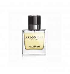 AREON PERFUME NEW PLATINUM 50ML