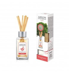 AREON HOME PERFUME 85ML - SPRING BOUQUET VŮNĚ DO BYTU