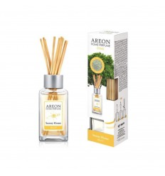 AREON HOME PERFUME 85ML - SUNNY HOME V ôňaDO BYTU