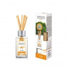 AREON HOME PERFUME 85ML - VANILLA Vôňa DO BYTU