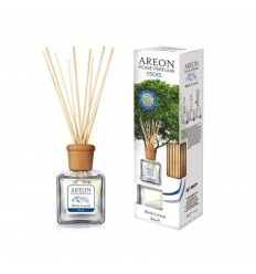 AREON HOME PERFUME 150ML - BLACK CRYSTAL
