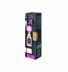 "AREON HOME PERFUME 85ML ""X"" - BUBBLEGUM"
