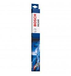 BOSCH H411 400 mm (3397015105) - stierač zadný