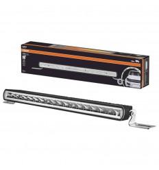 Osram LEDriving Ligthbar SX500 LEDDL107-SP 12/24V 46W LED ďialkové prídavné svetlo
