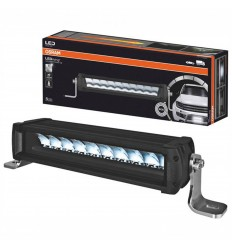 Osram LEDriving Ligthbar FX250 LEDDL103-CB 12/24V 35W LED pracovné svietidlo s dlhým dosahom
