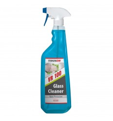 teroson Glass Cleaner Nano 1kg TEROSON VR 100 BO