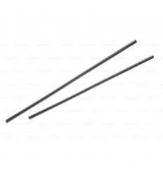 BOSCH Z362 450 mm (3397033362) - stierač zadný (gumička)