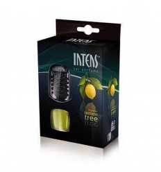 Intens Liquid Lemon