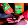 LOCTITE 7850 FAST ORANGE 400ML