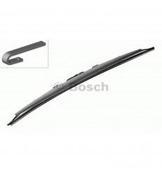 BOSCH Twin 600U 600 mm (3397004592) - stierač predný
