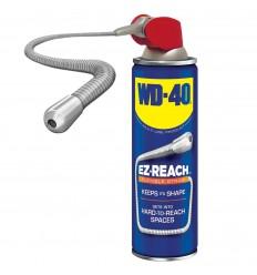 WD-40 600ml Flexible Smart Straw