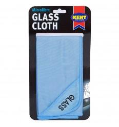 Kent mikrovláknová utierka na sklo