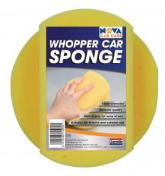 TW špongia Whopper