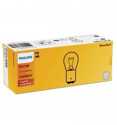 žiarovka 12V 21/5W Philips