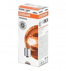 Osram 5007 R5W 12V Ba15s - 1ks
