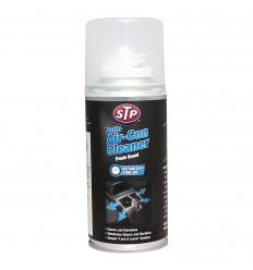 STP Auto Air-Con Cleaner - Čistič klimatizácie 150ml