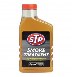 STP Smoke treatment 450ml