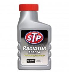 STP Radiator Sealer 300ml