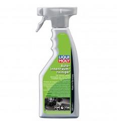 Liqui Moly čistič interiéru vozidla 500ml