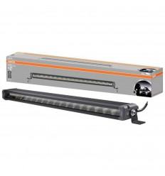 Osram LEDriving Lightbar VX500-SP LEDDL116-SP 12/24V 63W doplnkové diaľkové LED svietidlo Spot Beam