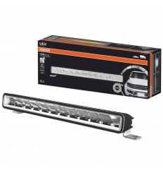 Osram LEDriving Ligthbar SX300 LEDDL106-SP 12/24V 29W LED pracovné svetlo
