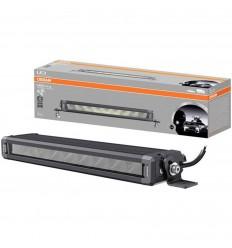 Osram LEDriving Lightbar VX250-SP LEDDL115-SP 12/24V 27W doplnkové diaľkové LED svietidlo Spot Beam