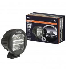 Osram LEDriving Lightbar MX180-CB LEDDL111-CB 12/24V 39/1W doplnkové diaľkové LED svietidlo Combo Beam