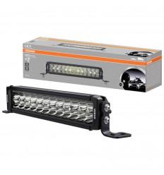 Osram LEDriving Lightbar VX250-CB LEDDL117-CB 12/24V 30W doplnkové diaľkové LED svietidlo Combo Beam