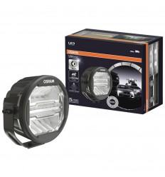 Osram LEDriving Lightbar MX260-CB LEDDL112-CB 12/24V 60/2,5W doplnkové diaľkové LED svietidlo Combo Beam