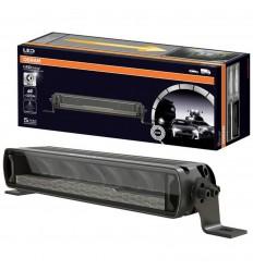 Osram LEDriving Lightbar MX250-CB LEDDL110-CB 12/24V 45/1W doplnkové diaľkové LED svietidlo Combo Beam