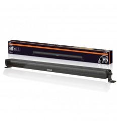 Osram LEDriving Lightbar FX1000-CB SM LEDDL114-CB-SM 12/24V 140W LED svietidlo Combo Beam