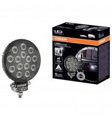 Osram LEDriving Reversing VX120R-WD LEDDL108-WD 12/24V 15W LED spätné cúvacie svetlo Wide Beam