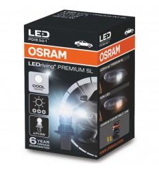 Osram LEDriving SL 3828CW P13W 12V 1,8W 6000K 1ks