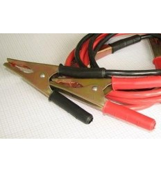 štartovací kábel 400A-1000A 35mm-4,5m