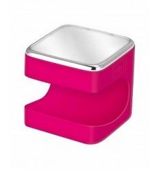 Osram LED svietidlo ružové LOOX CUBY LED
