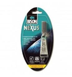 Bison Nexus 7g