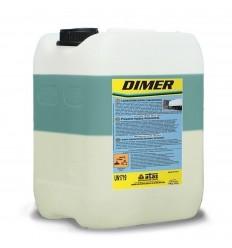 Dimer-superkoncentrát na umývanie 10Kg