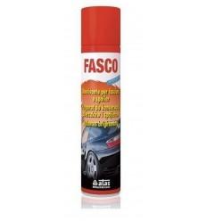 Fasco 600ml ochr.plastov