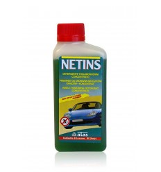 netins 500ml