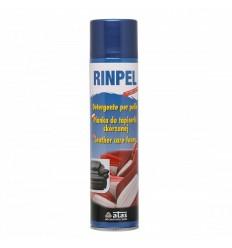 Rinpel čistič kože 400ml