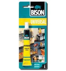 Bison Universal Hobby 25ml