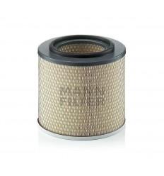 filter vzduchový MANN V 17C 25429