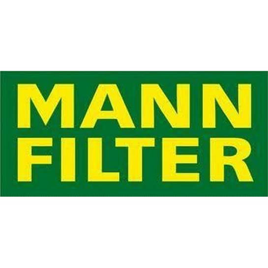 filter olejový mann H 22 prebal