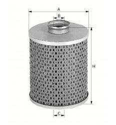 filter olejový mann H 15135n