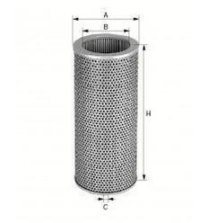 filter olejový mann H 13104