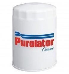Purolator filter olejový L19203 (mann W 712/43OT2)