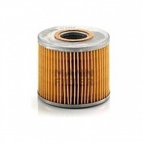 filter olejový mann H 1017n