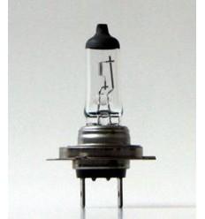 žiarovka NARVA 12V 80W H7 PX26D
