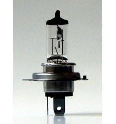 žiarovka NARVA 12V 35