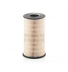 filter paliva mann PU 825x